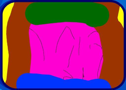 הציור של תומר 49