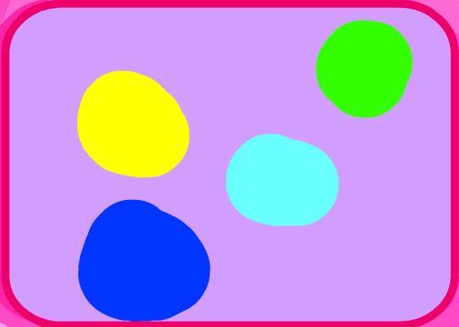 הציור של גלי110 3