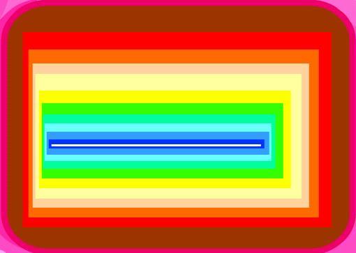 הציור של סמיילית 0