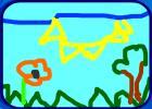 הציור שלי