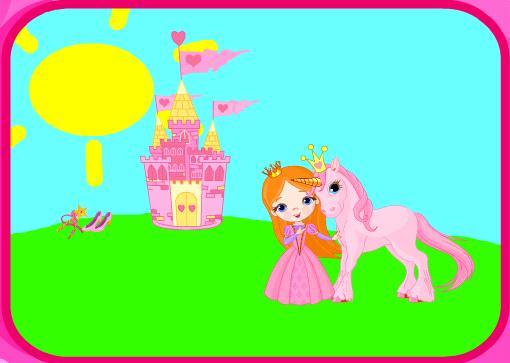הציור של מאיושנסיכה=) 0