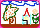 ציור שלי