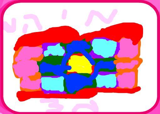 הציור של מיה שיזף 14