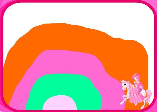 הציור של טינקרבל 2