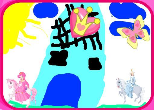 """הציור של סמ""""ך 2"""