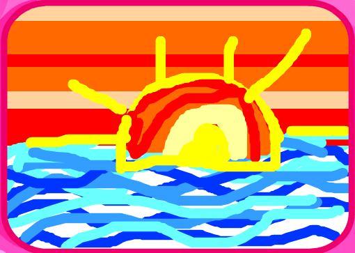 הציור של מר מלדה 0