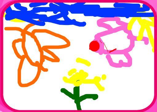 הציור של שירי חדד 34