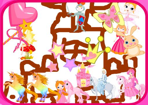 הציור של מיה שיזף 9
