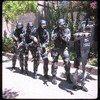 יחידת עילית