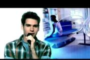 השמיניה - שיר הנושא