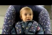 תינוק שאוהב את לד זפלין