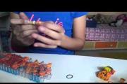 איך להכין את פו הדב מגומילום