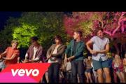 וואן דיירקשן - Live While Were Young