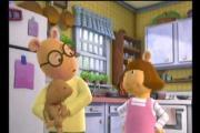 ארתור - חבר הולך לאיבוד
