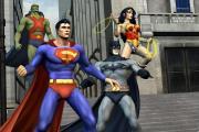 ארבעה גיבורי על
