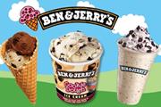 10 עובדות שלא ידעתם על גלידת בן אנד גריס