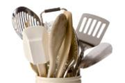כלים לבישול
