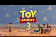 צעצוע של סיפור 3 - הסרט