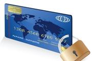 גנבת כרטיסי אשראי