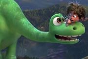 המלצה על סרט - הדינוזאור הטוב