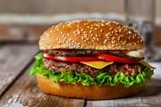 5 דברים שלא ידעתם על המבורגר