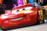 מכוניות תמונה 8
