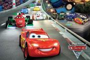 מכוניות תמונה 7