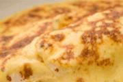 מצה עם ביצה