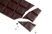 איך ממיסים שוקולד
