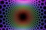 חור שחור