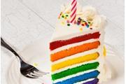 עוגת ריינבו