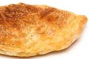 בורקס טורקי