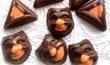 שוקולד חגיגי לפורים